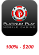 Platinum-Play-mobile-Casino