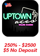 Uptown-Aces-mobile-casino