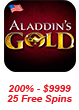 aladdins-gold-mobile-casino