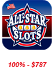 all-star-slots-mobile-casino