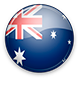 australian-mobile-casinos