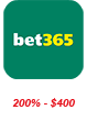 bet365-mobile-casino