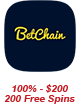 betchain-casino-mobile