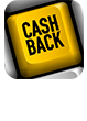 cashback mobile casino offers
