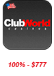 club-world-mobile-casino