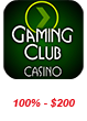 gaming-club-mobile-casino.png
