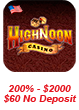 high-noon-mobile-casino