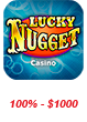 lucky-nugget-mobile-casino