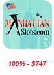 manhattan-slots-mobile-casino