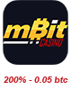 mbit casino mobile