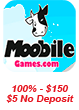 moobile-games-casino