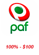 paf-mobile-casino