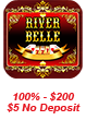 river-belle-mobile-casino