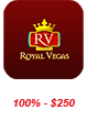 royal-vegas-mobile-casino