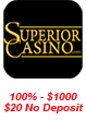 superior-mobile-casino