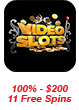 video-slots-mobile-casino