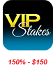 vip stakes mobile casino