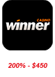 winner-mobile-casino