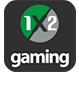 free-1x2-gaming-mobile-slots