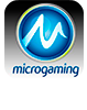 Microgaming-free-mobile-casino-games