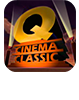 free-classic-cinema-mobile-slot