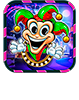 free-Jokerizer-mobile-slot