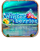 free-winterberries-mobile-slot