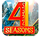 free 4 seasons mobile slot