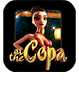 free-at-the-copa-mobile-slot