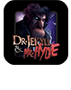 free-dr-jekyll-and-mr-hyde
