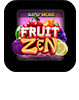 free-fruit-zen-mobile-slot