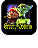 free-greedy-goblins-mobile-slot