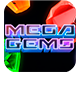 free mega gems mobile slot