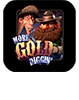 free-more-gold-diggin-mobile-slot