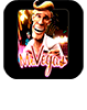 free-mr-vegas-mobile-slot