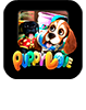 free-puppy-love-mobile-slot