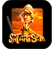 free-safari-sam-mobile-slot