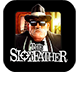 free-slotfather-mobile-slot