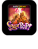 free-sugar-pop-mobile-slot