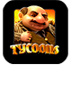 free-tycoons-mobile-slot