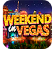 free weekend in vegas mobile slot