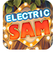 free electric sam mobile slot