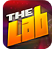 free the lab mobile slot