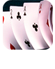 free-mobile-video-poker