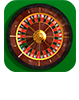 free-mobile-roulette-online
