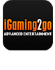 igaming2go-free-mobile-slots