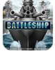free-battleship-mobile-slot