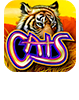 free-cats-mobile-slot