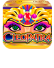 free-cleopatra-mobile-slot