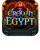 free-crown-of-egypt-mobile-slot
